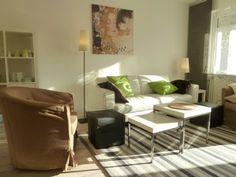 VRBO.com #784151ha - Spacious Apartment for the Discerning Customer. Modern, Internet, Garage, Underground