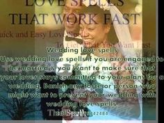 00277957424840027795742484 Lost Love Spell