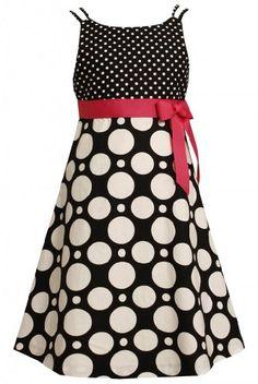 3ef9220e836 138 Great Tween Girls 8.5-20.5 Plus-Size Dresses images