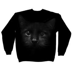 Cat Sweatshirt, Infinite, Worship, Buy Now, Sweatshirts, Cats, Clothing, Stuff To Buy, Animals
