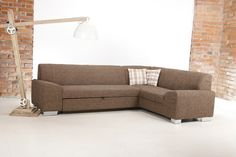 Rohová sedací souprava Alisson 15/70 Decor, Furniture, Sofa, Sectional Couch, Home Decor