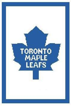 1000+ images about toronto maple leafs on Pinterest Toronto maple leafs, Ho...