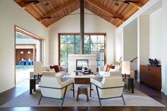 Modern Family Retreat-BK Interior Design-02-1 Kindesign