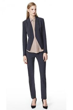 theory | 30 On-Sale Pieces To Jump-Start Your Ho-Hum Work Look