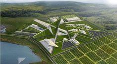 green architecture - Cerca con Google