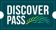 Save Money on Attraction Tickets with Discover Pass Pick from five unique bundle & save options and visit up to four attractions.