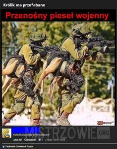 Psy Wojny –
