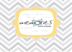 Memories by Brandi