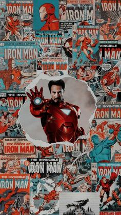 iPhone Marvel Wallpapers HD from Uploaded by user, iron man wallpaper Marvel Dc Comics, Marvel Comics Wallpaper, Odin Marvel, Thor, Memes Marvel, Avengers Wallpaper, Marvel Films, Marvel Art, Iphone Wallpaper Marvel