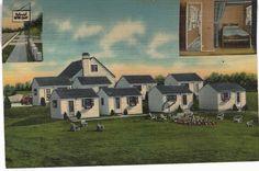 CINCINNATI OHIO VINTAGE POSTCARD in Collectibles, Postcards, US States, Cities & Towns, Ohio | eBay