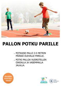 Draivia Kouluun Physical Education, Physics, Classroom, Movies, Movie Posters, Class Room, Films, Physical Education Lessons, Film Poster
