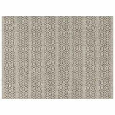 Mud room rug: E131 Grey Textured Rug- 5x7 ft