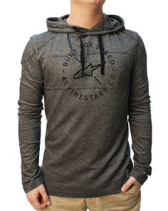 cheaper 95e1c 9b93b 93 Best clothing images in 2019   Fox racing clothing, Athletic wear ...