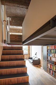 Stair Storage by Uncommon Projects 16.jpg