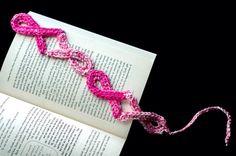 Breast Cancer Awareness/Survivor pink ribbon
