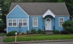 201 S Moore Rd, Chattanooga, TN 37411