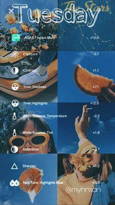 camera settings,photo editing,camera display,photo filters,camera effects