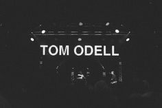 Tom Odell at Forest Live, Outdoors Concerts from the Forest Commission   http://mammasaurus.co.uk/journal/tom-odell-at-forest-live-outdoors-concerts-from-the-forest-commission