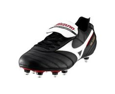 MIZUNO MRL Classic SI Mens Soccer Boot on Sale d500b5525f1d7