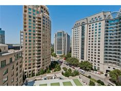 This 2 bedroom, 2.10 bathroom Condominium is located in Residences Condo in Dallas of Dallas, TX and is priced at $1579000.