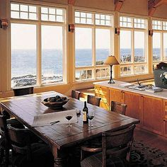 81 Best 1913 Kentrigg House Images Casement Windows