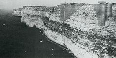 Julio Lafuente. Architectural Review v.143 n.852 Feb 1968: 94