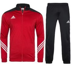 ea69ce291fe Adidas Tracksuit for Men on Sale now at Different colours available