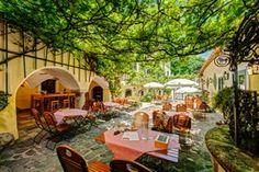 Breakfast and brunch in Vienna