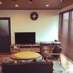 シンプルなのに、なんだかおしゃれ。RoomClipではそんな素敵なお宅が多く見られます。さりげない中にもこだわりを感じられるポイントの一つは、実は大きな面積を占める「ドア」なんです。 この連載ではLIXILの室内建具ブランド「VINTIA(ヴィンティア)」のドアを通して、憧れのおうちづくりを実現するコツを3回に渡ってお送りします。