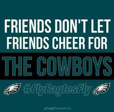 Eagles Jersey, Go Eagles, Fly Eagles Fly, Cowboys Memes, Football Memes, Sports Memes, Philadelphia Eagles Cheerleaders, Philadelphia Eagles Football, Eagles Highlights