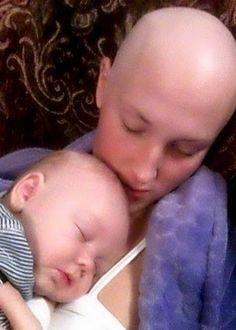 Acute Myeloid Leukemia, Find A Match, Give Hope, Single Moms, Bone Marrow, Thing 1, September 21, Little Rock, 4 Hours