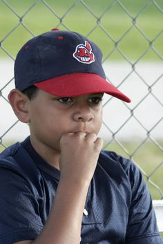 DRILLS FOR YOUNG BASEBALL PLAYERS