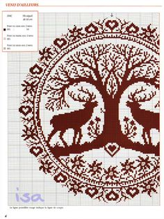 Thrilling Designing Your Own Cross Stitch Embroidery Patterns Ideas. Exhilarating Designing Your Own Cross Stitch Embroidery Patterns Ideas. Motifs Blackwork, Blackwork Cross Stitch, Blackwork Embroidery, Xmas Cross Stitch, Cross Stitch Samplers, Counted Cross Stitch Patterns, Cross Stitch Charts, Cross Stitch Designs, Cross Stitching