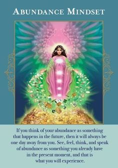 The spiritual awakening dating For those who are psychic, mediums, healers, spiritual practitioners, spiritually aware.or spiritually awakening, those who work on high vibration, who are at one with the universe. https://www.thespiritualawakeningdating.com We have members from the UK, USA, AUSTRALIA,CANADA,HAWAII,NEW ZEALAND,EUROPE. IRELAND, Slovenia, AND MANY OTHER COUNTRY'S .