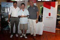 Torneo de Golf Circuito STILOS Magazine en el Club de Campo de Golf Praderas de Luján.  By Stilos Magazine & Stilos Real Estate.