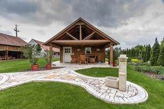 kutak Patio, Outdoor Decor, Home Decor, Decoration Home, Room Decor, Home Interior Design, Home Decoration, Terrace, Interior Design