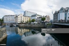 Cityscape Of Alesund Norway Photography #Ad, , #AFFILIATE, #Alesund, #Cityscape, #Photography, #Norway Alesund, Cityscape Photography, Business Powerpoint Presentation, West Coast, Norway, Entrance, Stock Photos, Mansions, House Styles