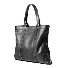 At Kaufmann Mercantile we believe good design means beautiful aesthetics and well-chosen materials for products that are built for functionality and durability. Leather Backpack, Leather Bag, Elements Of Style, Cozy Fashion, New Bag, Handbag Accessories, On Shoes, Autumn Winter Fashion, Lady