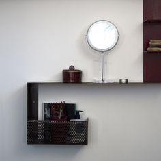 Bildergebnis für boudoir interior minimal