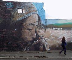 Mantra - Bogotá