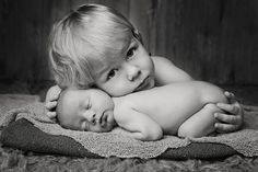 Newborn photography by Bundles of Joy Photography