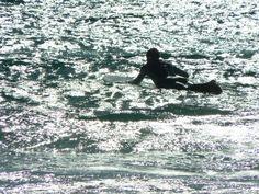 Sardinia WOW Experience, wanderlust mood, sembra un gioco ma non è…