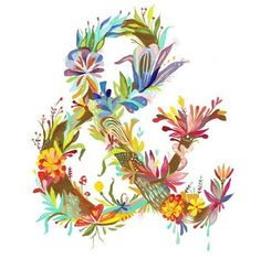 this print would be fantastic in my guest bedroom. love!