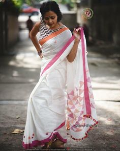 Indian Beauty Saree  HAPPY CHHATH PUJA PHOTO GALLERY   : IMAGES, GIF, ANIMATED GIF, WALLPAPER, STICKER FOR WHATSAPP & FACEBOOK #EDUCRATSWEB