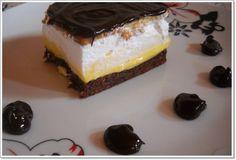 prajitura biscuiti cu crema fiarta | prajitura-cu-biscuiti-33735.jpg