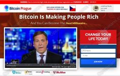 Podívali jsme se na aplikaci Bitcoin Prague a zjistili jsem, co je zač, jak funguje a jaké má výsledky. Zkušenosti s Bitcoin Prague jsou takové, že je to podvod, který ztrácí peníze. Se skutečnými kryptoměnami má společného jen mále. Detaily najdete v naší recenzi. Jena, Czech Republic, Prague, First Names, You Changed, Life, Bohemia