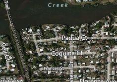 Lucille Avenue, Nokomis, FL 34275 - Zillow