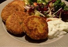 Parmesan, Chickpea Recipes, Easy Healthy Recipes, Healthy Food, Baked Potato, Muffin, Food And Drink, Veggies, Vegetarian