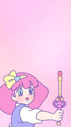 별의 커비 아이폰 핑크 캐릭터 배경화면 네이버 블로그 KIRBY!!! Pikachu