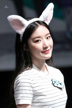 Kpop Girl Groups, Korean Girl Groups, Kpop Girls, Homo, Soo Jin, Set Me Free, Korean Wave, Pretty Asian, Seolhyun